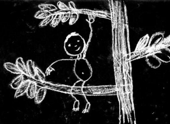 4-l-arbre